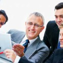 Credit Bureau Check – Why Get It?