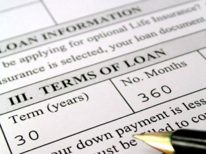 loan-application1